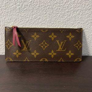 Louis Vuitton Josephine insert